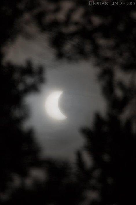 Sol och måne